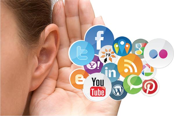 social-media-listening