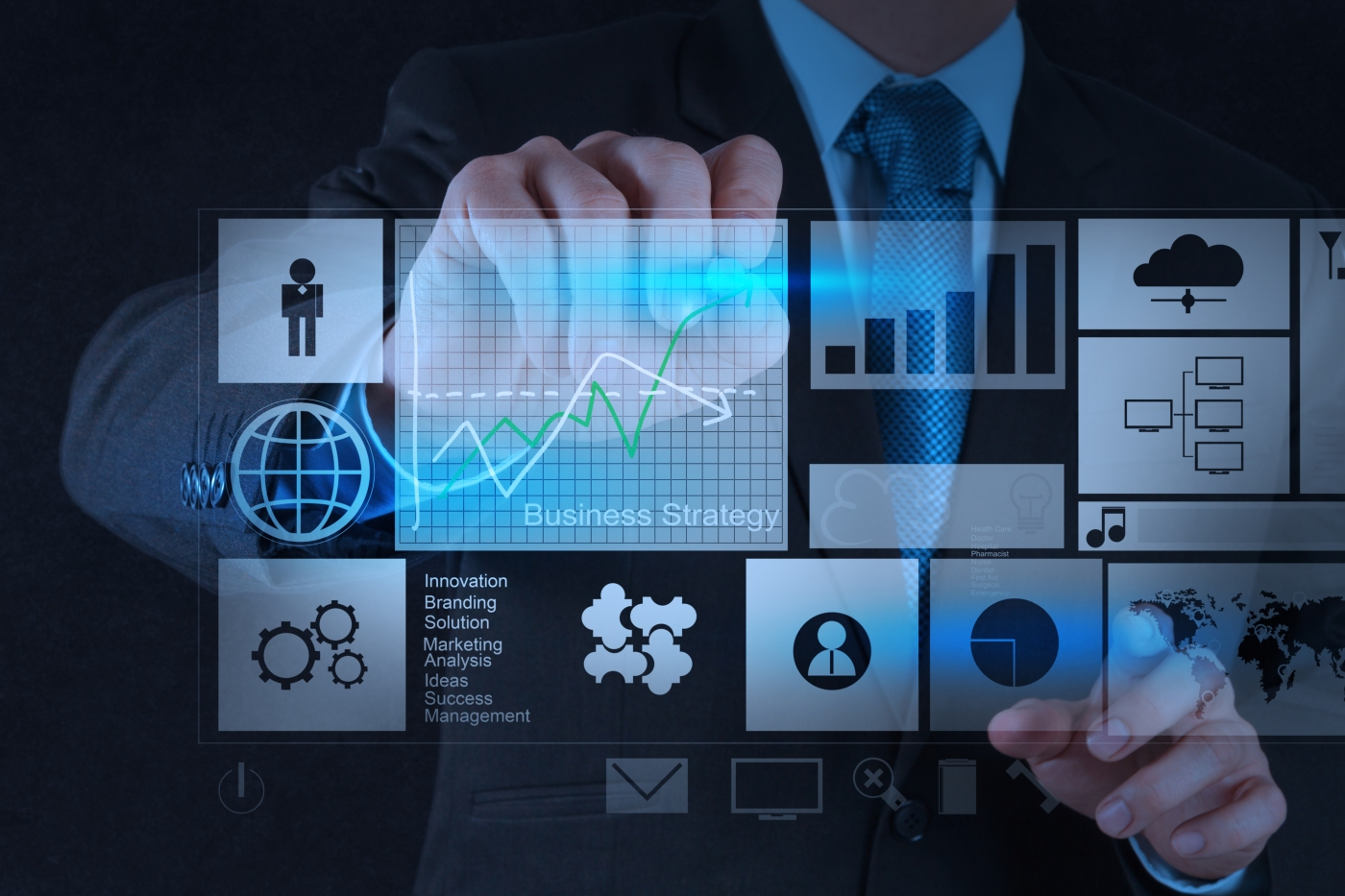 Big-Data-Analytics-Marketing-y-ventas
