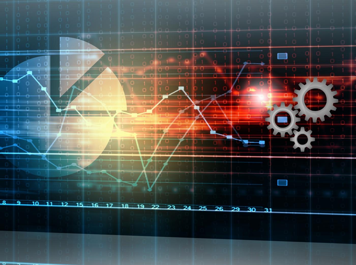 Big-Data-ventajas-y-seguridad