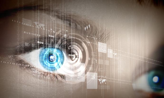 Big-Data-Analytics-Business-Intelligence