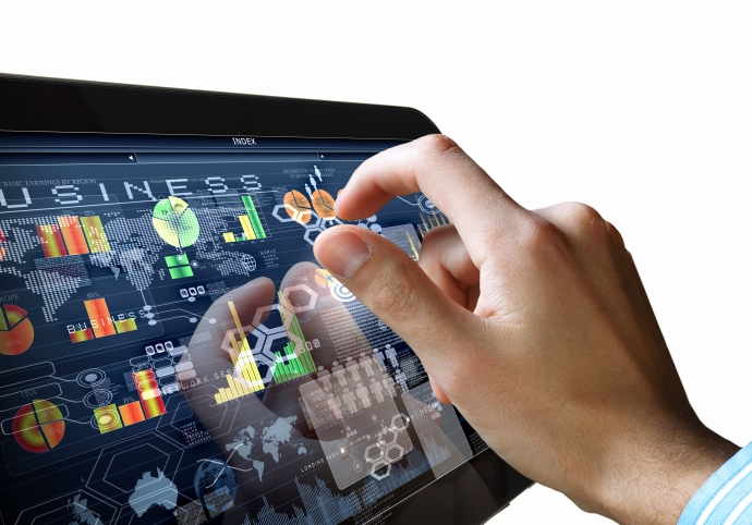 Big-Data-Analytics-exito-teleco