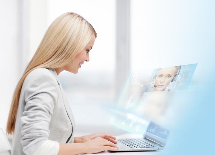 Atencion-Omnicanal-Chat-Digital