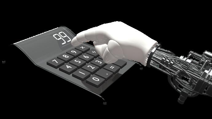 automatizacion-procesos-banca