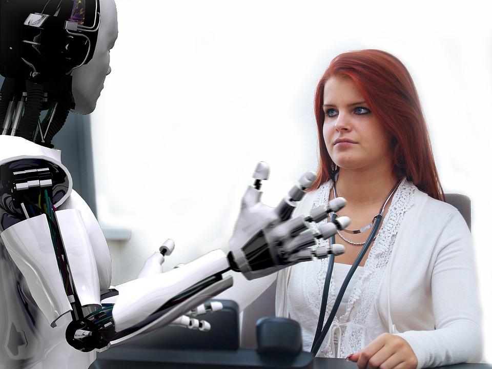 automatizacion-procesos-sanitarios