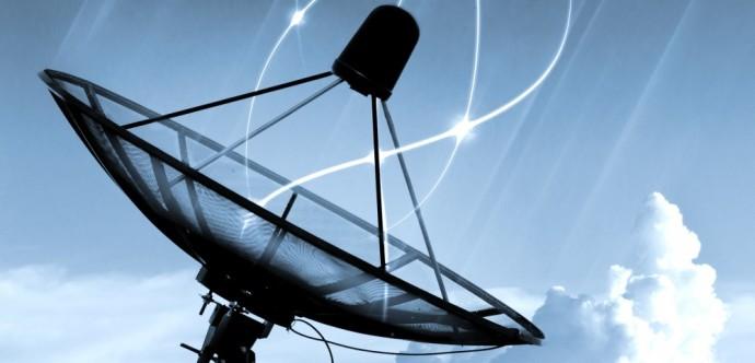 automatizacion-procesos-telecomunicaciones