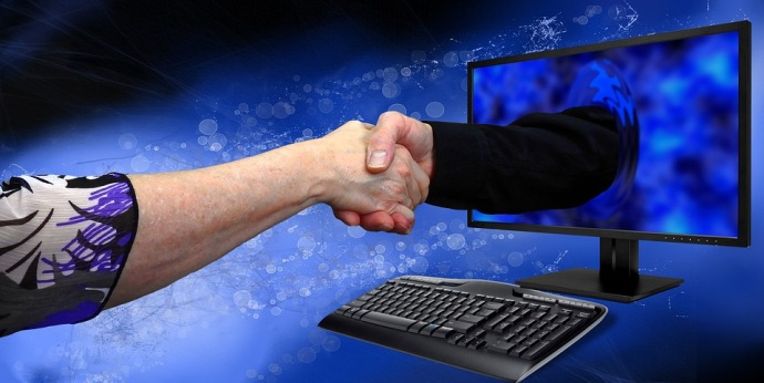 automatizacion-procesos-de-ventas