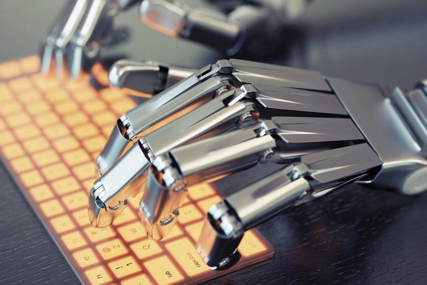 automatizacion-robotica-de-procesos