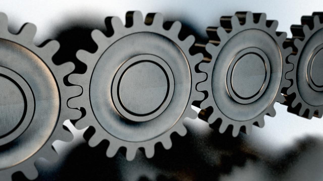 Robótica-y-procesos-de-negocio