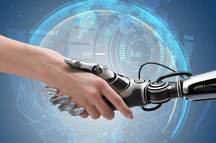 la-robotica-es-una-realidad