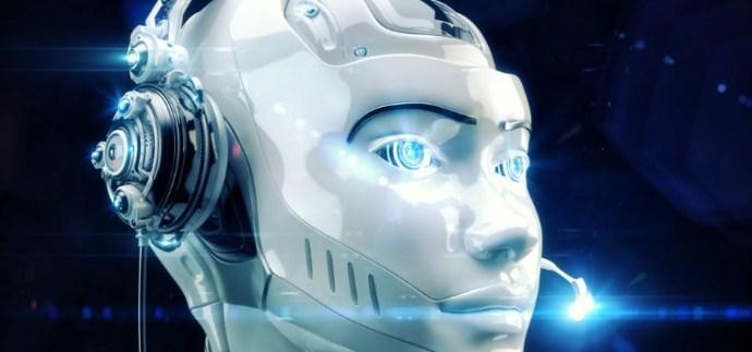 Robotización-en-procesos-de-negocio