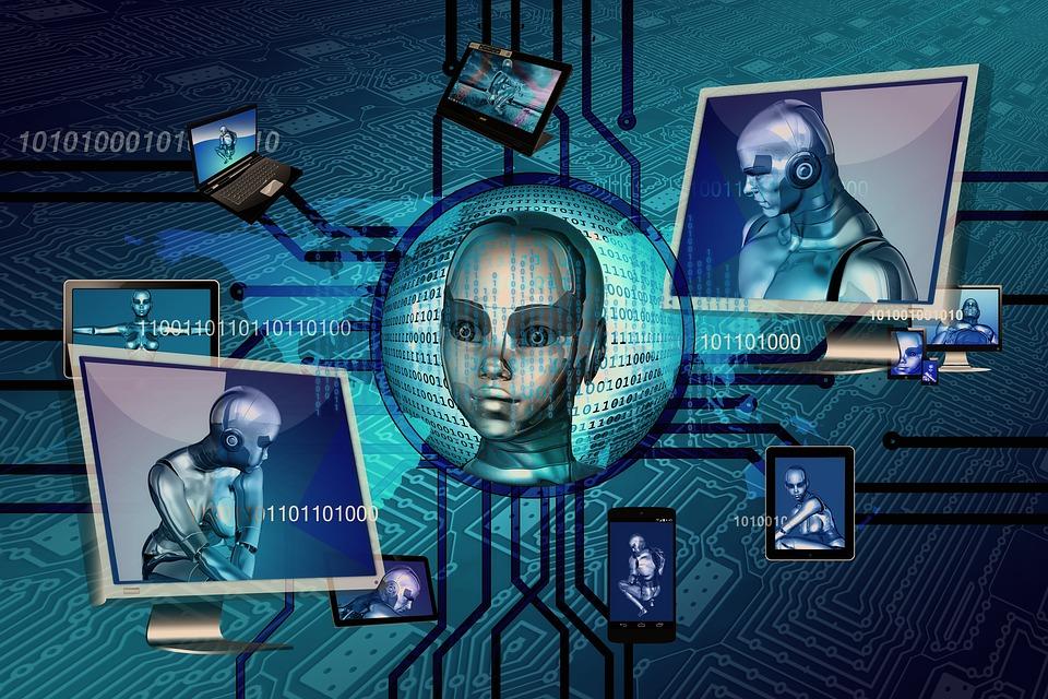 robotizacion-procesos-callcenter