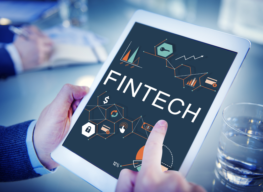 las-fintech-transforman-la-banca