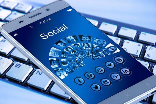 influencia-redes-sociales-procesos-de-ventas