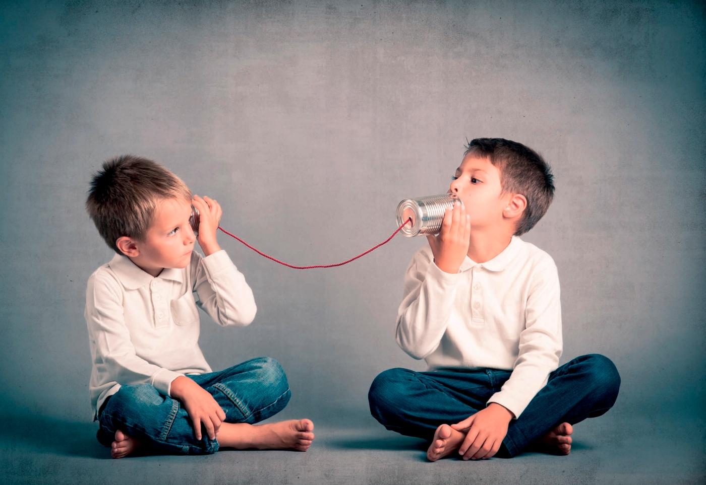 Internet-marca-el-camino-de-la-evolución-de-la-atención-al-cliente