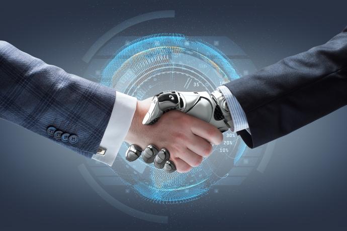 El-futuro-de-los-procesos-de-ventas