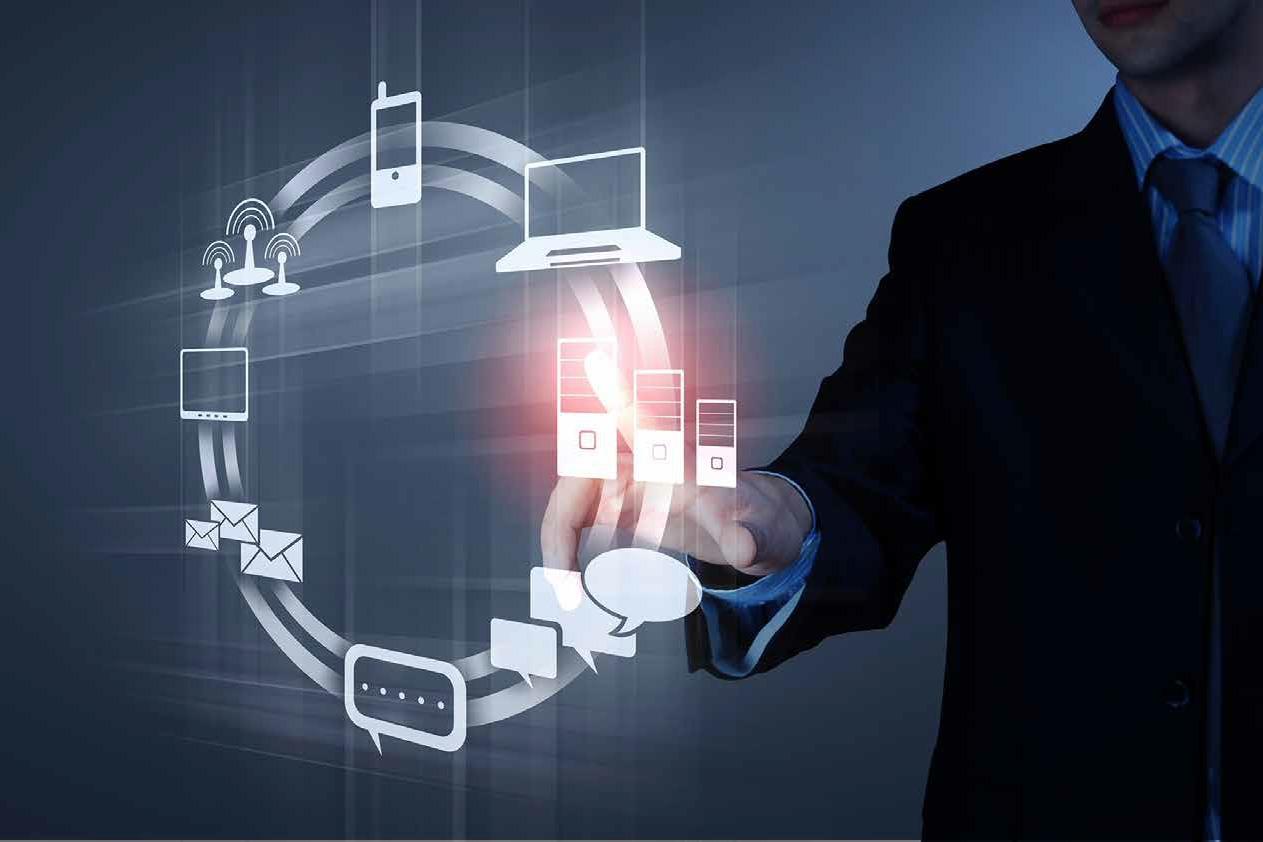 De-la-multicanalidad-a-la-omnicanalidad-en-los-procesos-de-atención-al-cliente