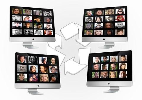 La transformación digital en las empresas pasa por un cambio de cultura en sus departamentos además del salto tecnológico que supone