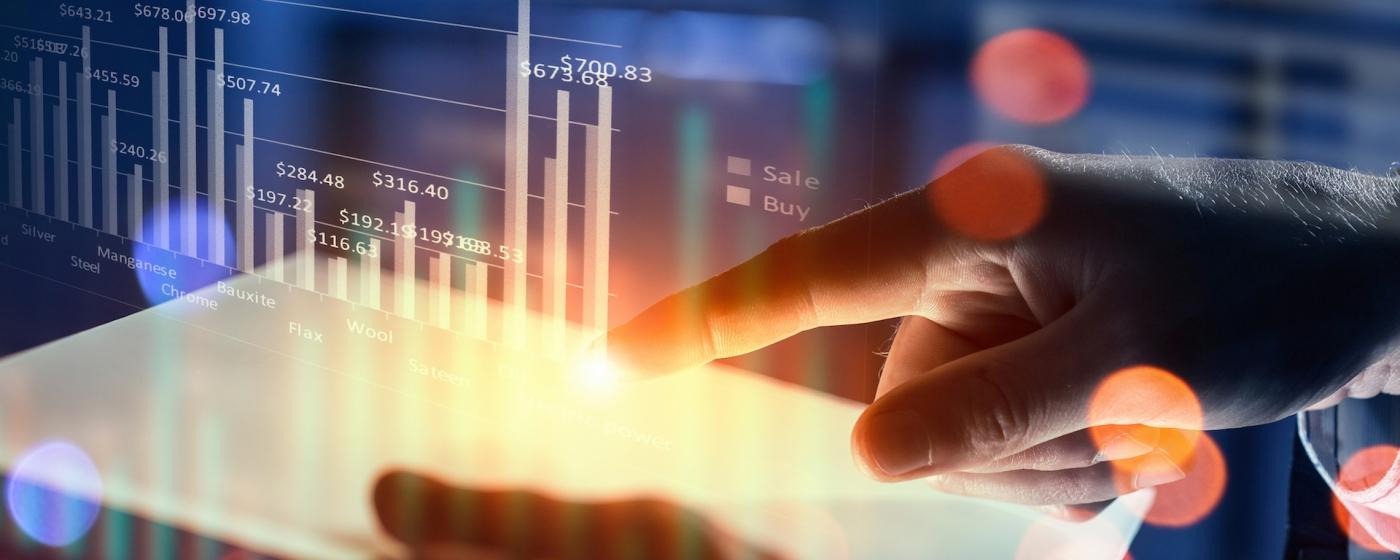Las-Fintech-revolucionan-el-sector-financiero