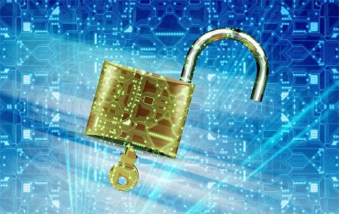 Reglamento-General-de-Protección-de-Datos