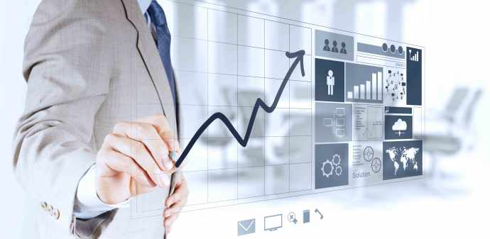 ¿Qué-procesos-de-Back-Office-son-los-mas-relevantes-para-ser-digitalizados?