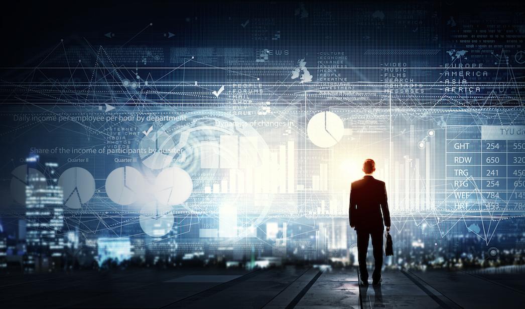 Caso-de-exito-Digitex-Automatización-de-servicios-de-Backoffice