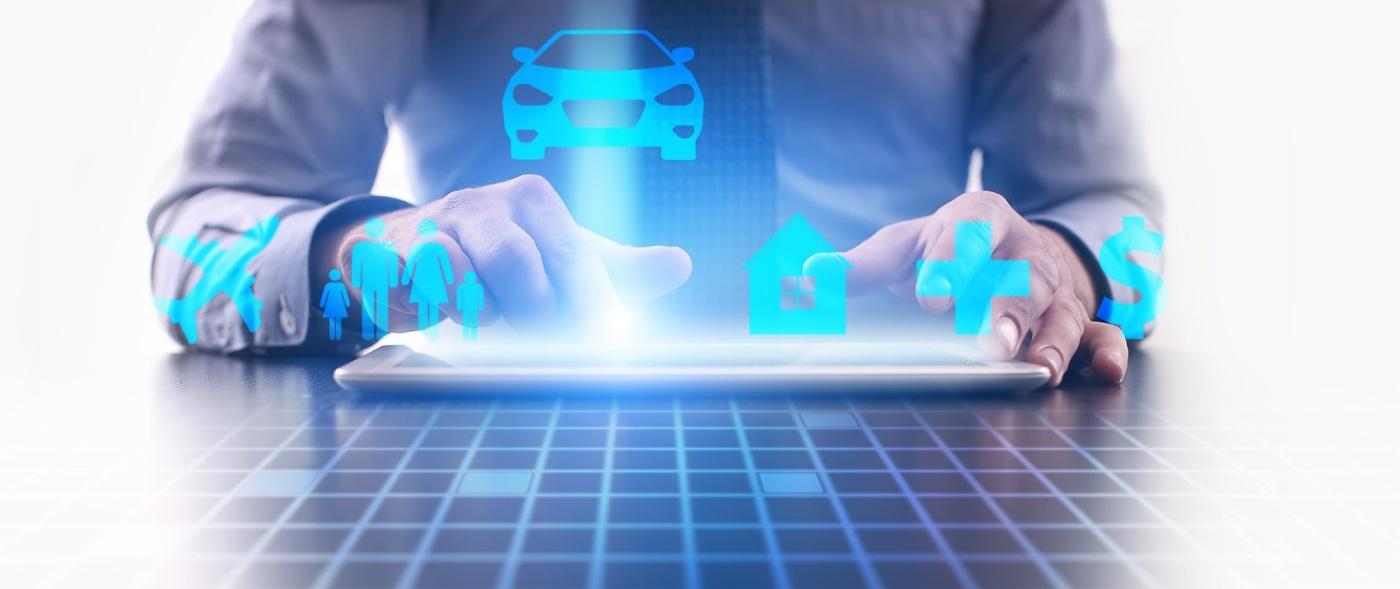 trasformación-digital-del-sector-asegurador