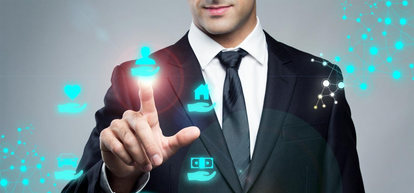 Cómo-la-tecnología-y-la-experiencia-de-cliente-impulsan-la-transformación-digital-del-sector-asegurador